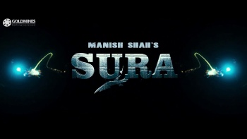 Sura (2017) Hindi 1080p UntoucheD WEB HD - AVC - AAC - E-Subs - Team IcTv Exclusive