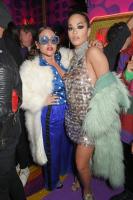 Rita Ora -          LOVE Magazine X Miu Miu Party London September 18th 2017.
