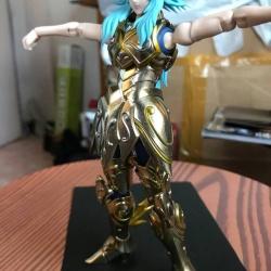 [Comentários] Saint Cloth Myth EX - Soul of Gold Afrodite de Peixes - Página 2 HSbPPL7O_t