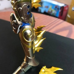 [Comentários] Saint Cloth Myth EX - Soul of Gold Afrodite de Peixes - Página 2 2WGTpM28_t