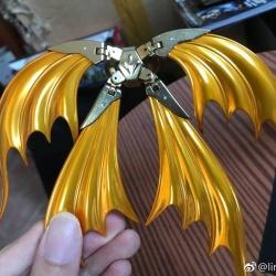 [Comentários] Saint Cloth Myth EX - Soul of Gold Afrodite de Peixes - Página 2 RrpGlaft_t
