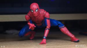 [Comentários] Marvel S.H.Figuarts - Página 3 SHSh7ukA_t