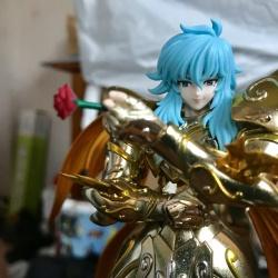 [Comentários] Saint Cloth Myth EX - Soul of Gold Afrodite de Peixes - Página 2 9gYOHCPI_t