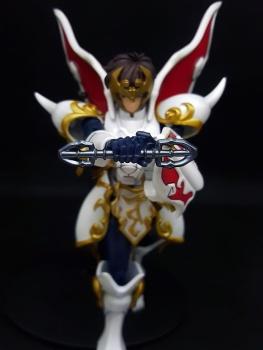Tenku Senki Shurato (Great Toys / Dasin) - Page 2 9YIRojbz_t
