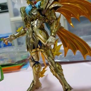 [Comentários] Saint Cloth Myth EX - Soul of Gold Afrodite de Peixes - Página 2 KyQzgfri_t