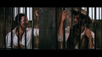 Trois pistolets contre César - Tre Pistole contro Cesare - 1966 - Enzo Peri - Page 2 LqSpMt01_t