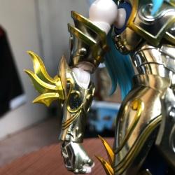 [Comentários] Saint Cloth Myth EX - Soul of Gold Afrodite de Peixes - Página 2 4zA1Cqqe_t