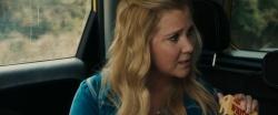 Babskie wakacje / Snatched (2017) MULTi.1080p.BluRay.x264.DTS.AC3-DENDA / LEKTOR i NAPISY PL
