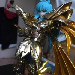 [Comentários] Saint Cloth Myth EX - Soul of Gold Afrodite de Peixes - Página 2 HzRAgiYB_t