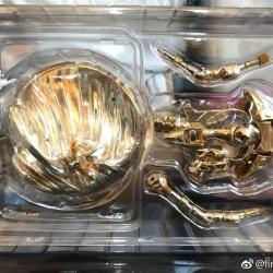 [Comentários] Saint Cloth Myth EX - Soul of Gold Afrodite de Peixes - Página 2 Wu9wb0Cv_t