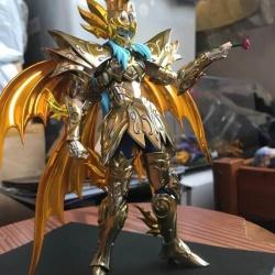 [Comentários] Saint Cloth Myth EX - Soul of Gold Afrodite de Peixes - Página 2 31jPVlps_t