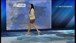 Alice Montagner - Antenna 3 (Italy) Hwwz3hOa_t