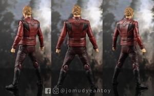 [Comentários] Marvel S.H.Figuarts - Página 3 OxeD1vOC_t