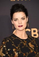 Jaimie Alexander - 69th Annual Primetime Emmy Awards in Los Angeles 9/17/17