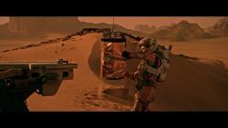 Marsjanin / The Martian (2015) MULTi.THEATRICAL.REMUX.2160p.UHD.HDR.Blu-ray.HEVC.DTS-HD.MA7.1-DENDA / LEKTOR i NAPISY PL