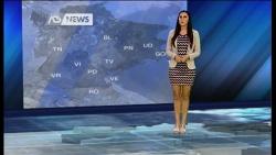 Alice Montagner - Antenna 3 (Italy) ETIHwVyb_t