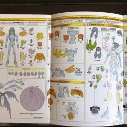 [Comentários] Saint Cloth Myth EX - Soul of Gold Afrodite de Peixes - Página 2 W8deVcDj_t