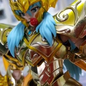 [Comentários] Saint Cloth Myth EX - Soul of Gold Afrodite de Peixes - Página 2 BBBoypYh_t