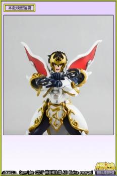 Tenku Senki Shurato (Great Toys / Dasin) - Page 2 VOvjzHx0_t