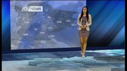 Alice Montagner - Antenna 3 (Italy) 2sZDYdYI_t