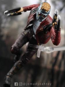 [Comentários] Marvel S.H.Figuarts - Página 3 BRHLwmoL_t