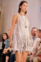 """Bella Hadid """"Bottega Veneta show, Runway, Spring Summer 2018, Milan Fashion Week"""" 23.09.2017 (x12) TMd9oeIh_t"""
