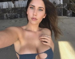 Kristina ewing nude