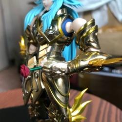 [Comentários] Saint Cloth Myth EX - Soul of Gold Afrodite de Peixes - Página 2 CCWAaj1Y_t