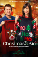 Catherine Bell - Christmas in the Air (2017) Promos/Stills x23