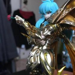 [Comentários] Saint Cloth Myth EX - Soul of Gold Afrodite de Peixes - Página 2 BGrsLkkE_t