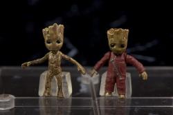 [Comentários] Marvel S.H.Figuarts - Página 3 UKdjeQrg_t