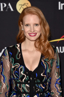 Jessica Chastain - HFPA and InStyle Annual Celebration of 2017 TIFF 9/9/17