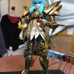 [Comentários] Saint Cloth Myth EX - Soul of Gold Afrodite de Peixes - Página 2 BLAPrVwP_t