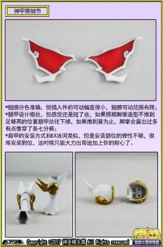 Tenku Senki Shurato (Great Toys / Dasin) - Page 2 ICA94LVG_t