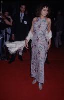 Valeria Golino - 'Escape from L.A.' Premiere 7.8.1996 x5