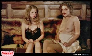 Tina Aumont in Salon Kitty (1976) FYxGP8OX_t