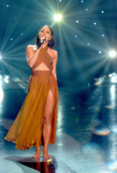 Vanessa Hudgens - So You Think You Can Dance Season 14 Finale