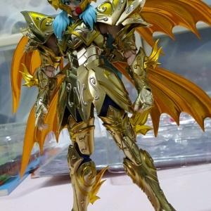 [Comentários] Saint Cloth Myth EX - Soul of Gold Afrodite de Peixes - Página 2 VgCqELqz_t