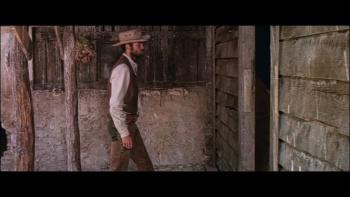 Trois pistolets contre César - Tre Pistole contro Cesare - 1966 - Enzo Peri - Page 2 GoUraeJN_t