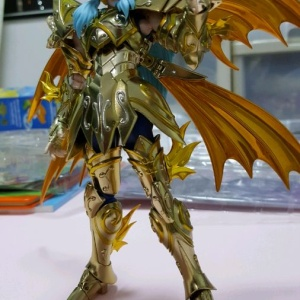 [Comentários] Saint Cloth Myth EX - Soul of Gold Afrodite de Peixes - Página 2 PMLIwVUX_t