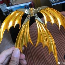 [Comentários] Saint Cloth Myth EX - Soul of Gold Afrodite de Peixes - Página 2 KDXT1HOo_t