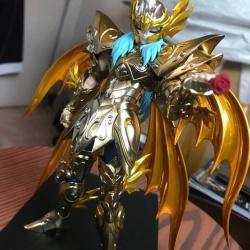 [Comentários] Saint Cloth Myth EX - Soul of Gold Afrodite de Peixes - Página 2 TeEMkmpo_t