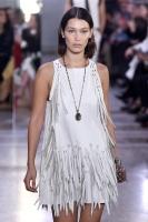 "Bella Hadid ""Bottega Veneta show, Runway, Spring Summer 2018, Milan Fashion Week"" 23.09.2017 (x12) Um0vFYcv_t"