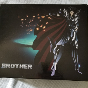 [Pirata] Novedades Sanctuary  Model/Brother  Qeah0Ojy_t