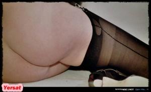 Tina Aumont in Salon Kitty (1976) XCPjxpaj_t