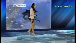 Alice Montagner - Antenna 3 (Italy) Kba8BUTL_t