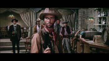 Trois pistolets contre César - Tre Pistole contro Cesare - 1966 - Enzo Peri - Page 2 4nCLDPxI_t