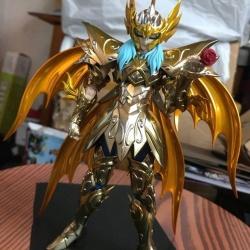 [Comentários] Saint Cloth Myth EX - Soul of Gold Afrodite de Peixes - Página 2 HuqXiKqJ_t