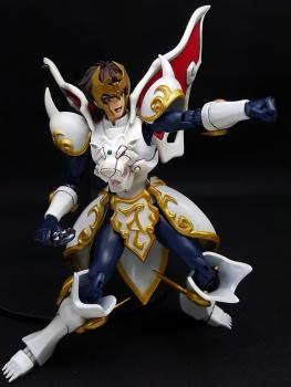 Tenku Senki Shurato (Great Toys / Dasin) - Page 2 9y8ViFCA_t
