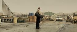 Elita zabójców / Killer Elite (2011) MULTi.720p.BluRay.x264.DTS-DENDA / LEKTOR i NAPISY PL